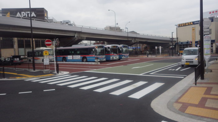 文庫 駅 金沢